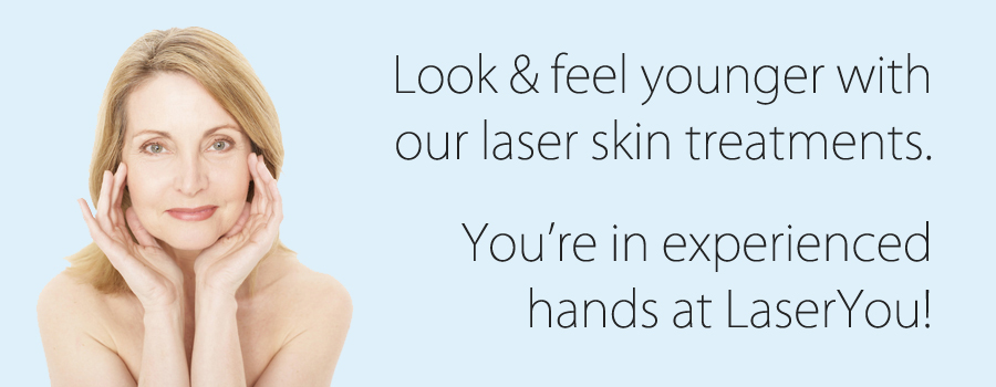 Laser-Skin-Treatments-Adelaide