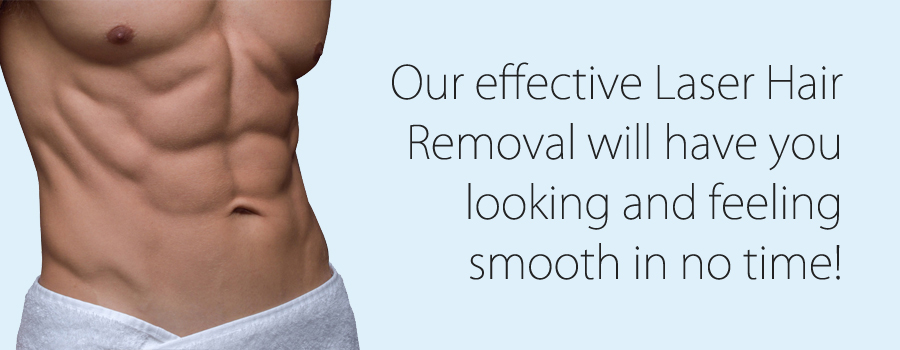 laser-hair-removal-adelaide